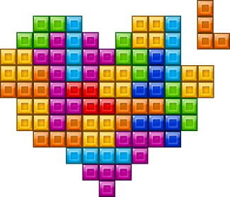 Tetris Friends Online Games - Play Free Games Featuring Tetris